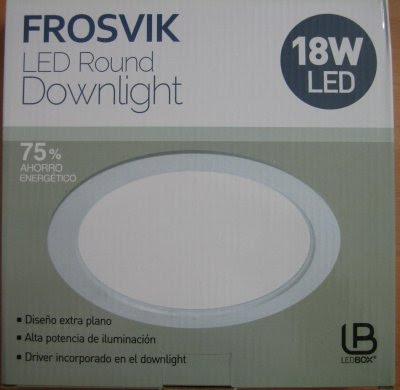 http://bombillasdebajoconsumo.blogspot.com.es/2017/11/downlight-led-ledbox-frosvik-18w-1540.html