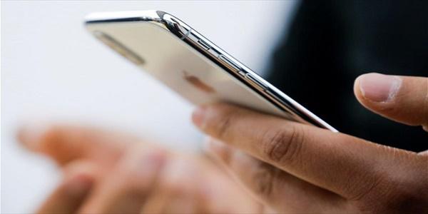 Στις 12 Σεπτεμβρίου αναμένονται τα αποκαλυπτήρια των νέων iPhones
