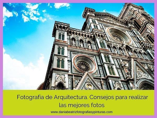 las-claves-en-la-fotografia-de-arquitectura