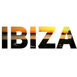 Ibiza as an over 30 #travel #lbloggers