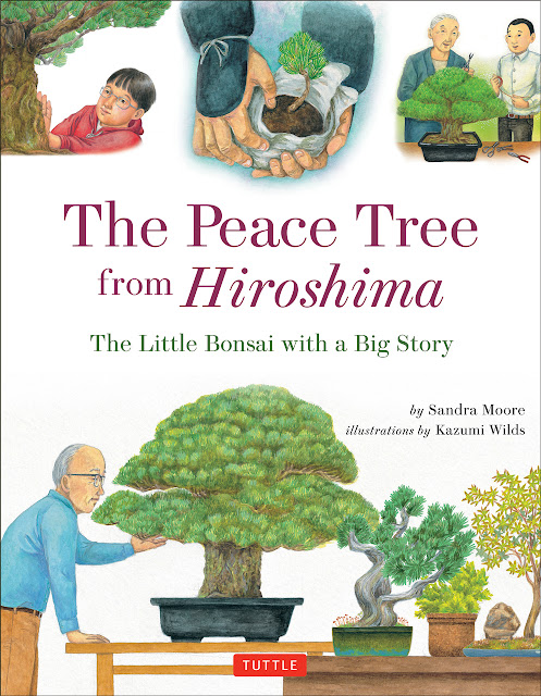 http://www.tuttlepublishing.com/books-by-country/the-peace-tree-from-hiroshima-hardcover-with-jacket