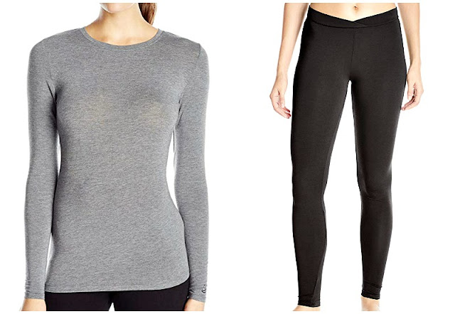 Buy High Quality Thermal Wear Online Effectively