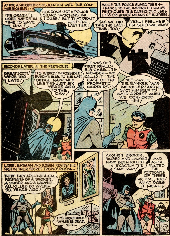 Detective Comics (1937) 441 Page 81