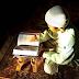 Sumber-sumber Persyaratan dalam Islam