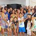 Vereadora Soldado Valéria Morais promove culto em homenagem ao dia das mães