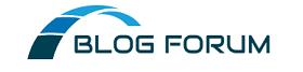 Büyük Blog Yazarları Birliği