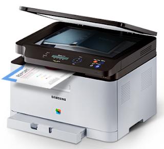 http://www.imprimantepilotes.com/2017/08/samsung-xpress-c460w-pilote-imprimante.html