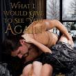 What I Would Give to See You Again by @JewelQuinlan #99cents A Reverie Resort Vacation #New Release
