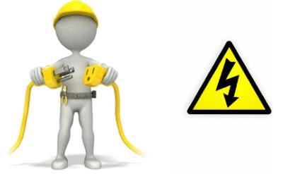Bahaya Listrik Dan Pencegahannya