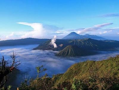 5 Tempat Wisata Murah Di Indonesia Yang Harus Dikunjungi