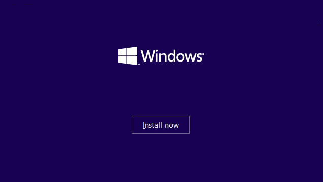 متطلبات تشغيل ويندوز 10