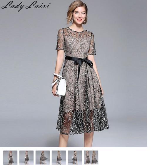 Cheap Plus Size Clothing Stores Near Me - Womens Dresses Usa - Purple Dress