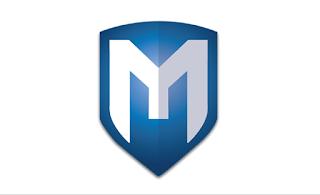 metasploit top Hacker tools and software gadgets