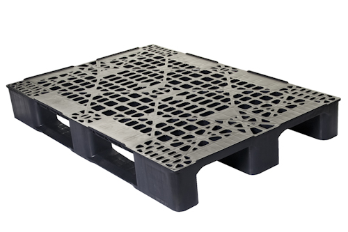 Palet-Universal-Perforado-Palet-plastico-compacto-1200x800x150mm