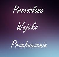 http://lubimyczytac.pl/ksiazka/50663/bez-przebaczenia