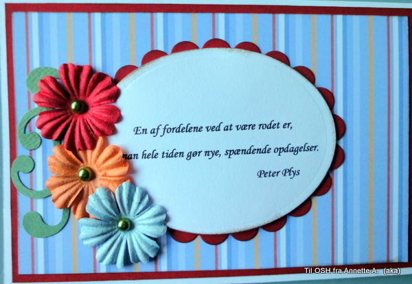 søde citater om engle Operation Skriv Hjem: august 2012 søde citater om engle