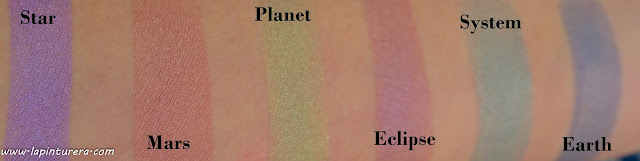 swatches trends celestial 02