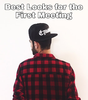 How to Impress a Girl in the First Meeting