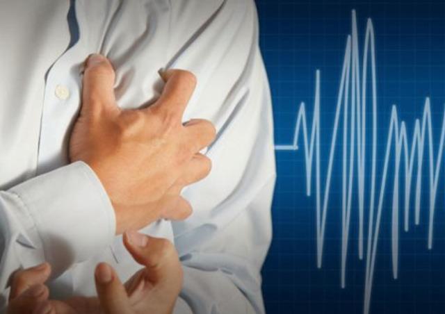 Info Gejala dan Terapi Pengobatan Penyakit Jantung