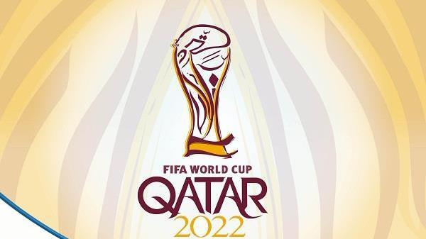 أنباء عن سحب استضافة كأس العالم 2022 من قطر