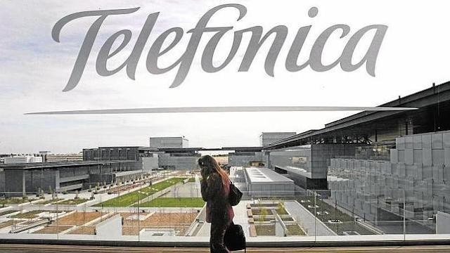 Movistar gana casi 100.000 clientes en agosto