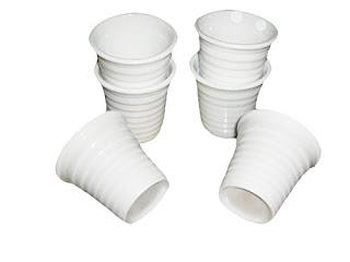 tazzine ceramica