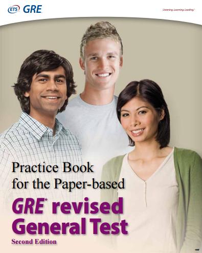 gre books free download pdf