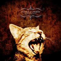 [2003] - Four Ways To Scream Your Name [EP]