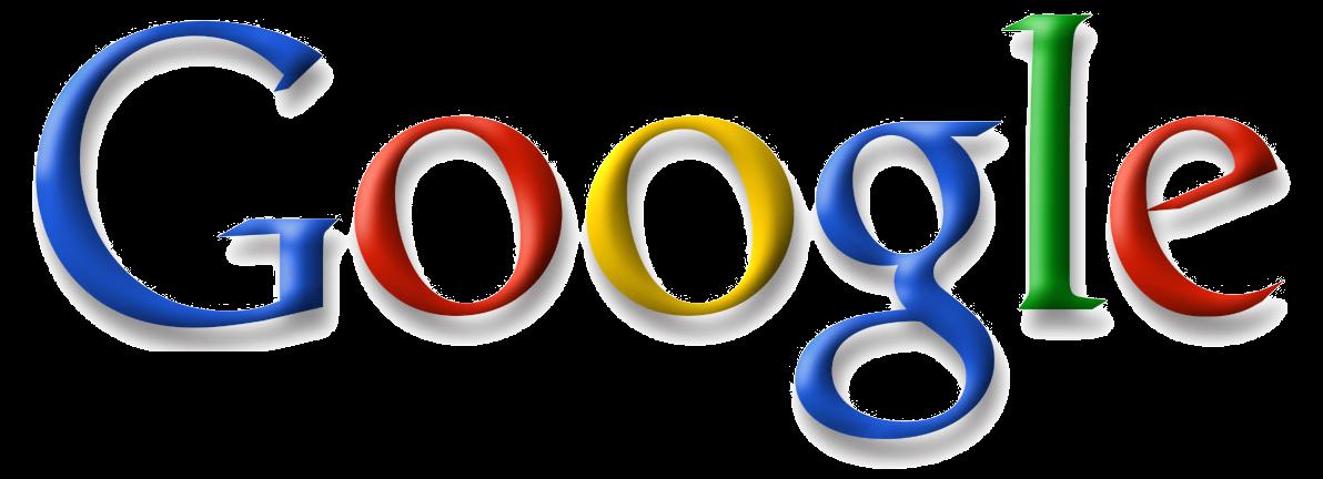 Βίντεο με τις δημοφιλέστερες αναζητήσεις μέσω της μηχανής της google για το έτος 2016