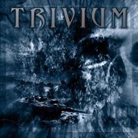 [2003] - Trivium [EP]