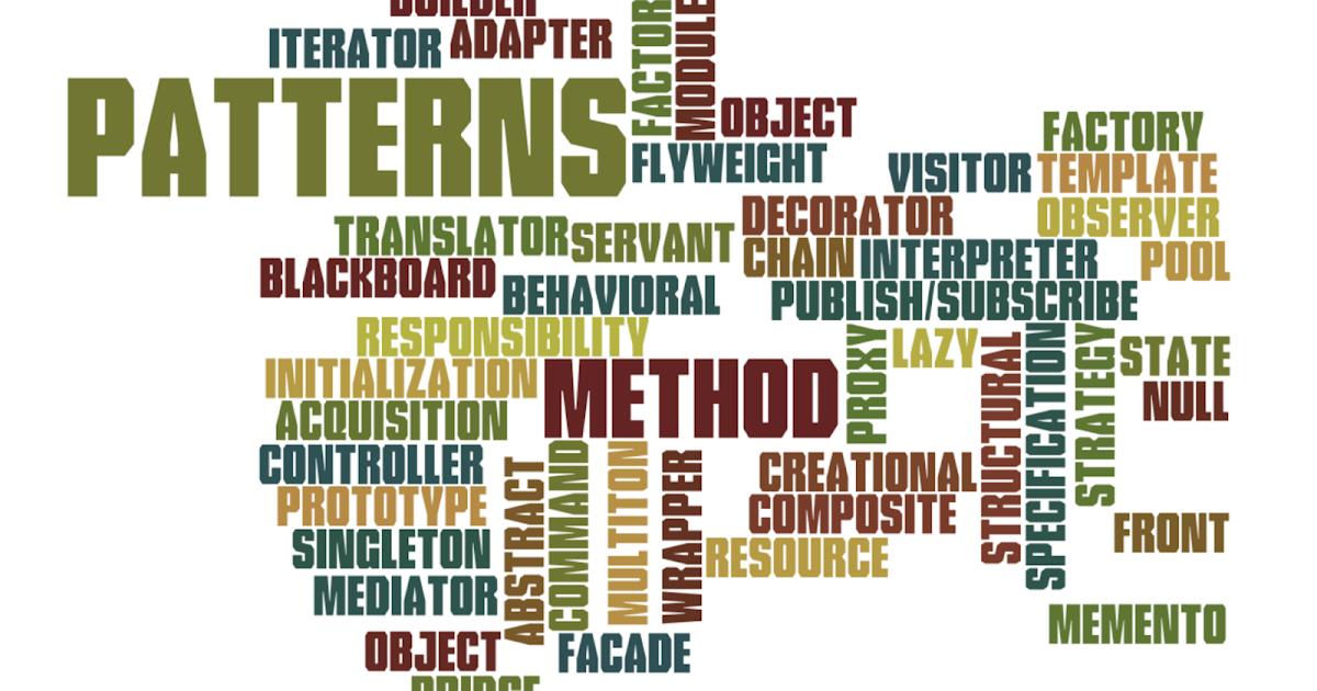 Head First Design Patterns 2014 Pdf Github - Somurich com