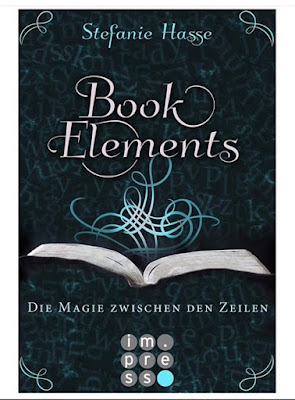 Rezension Book Elements