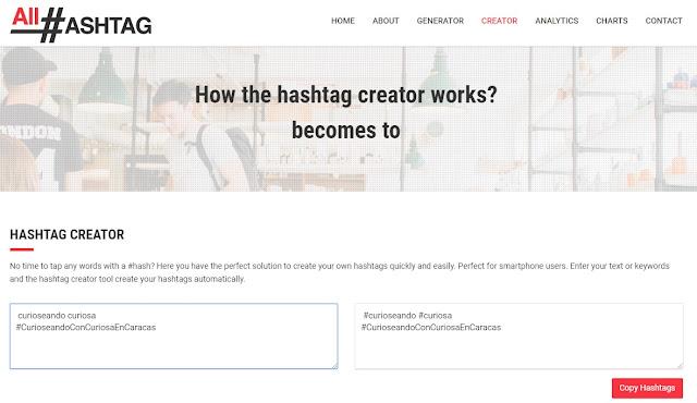 allhashtag-creator