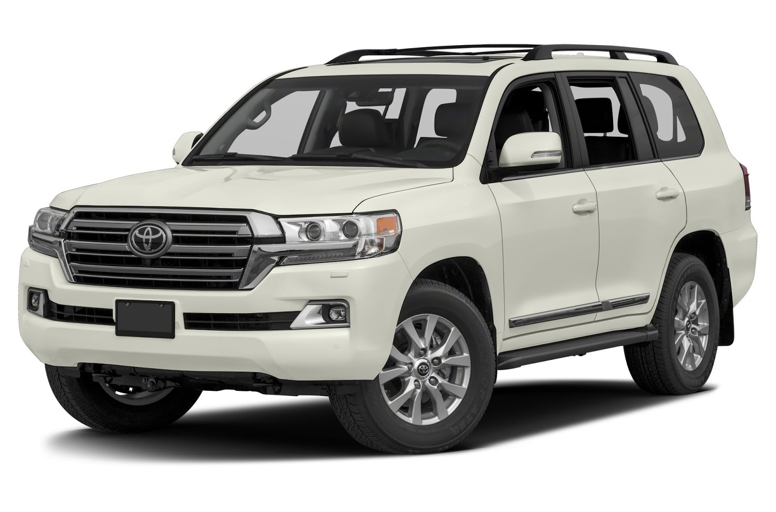Kelebihan Kekurangan Harga Toyota Land Cruiser Murah Berkualitas