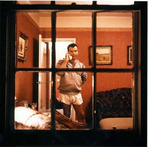 Window voyeur 8 - 2 part 3