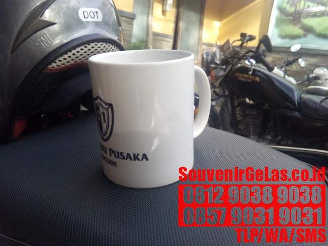 SABLON MUG JAKARTA