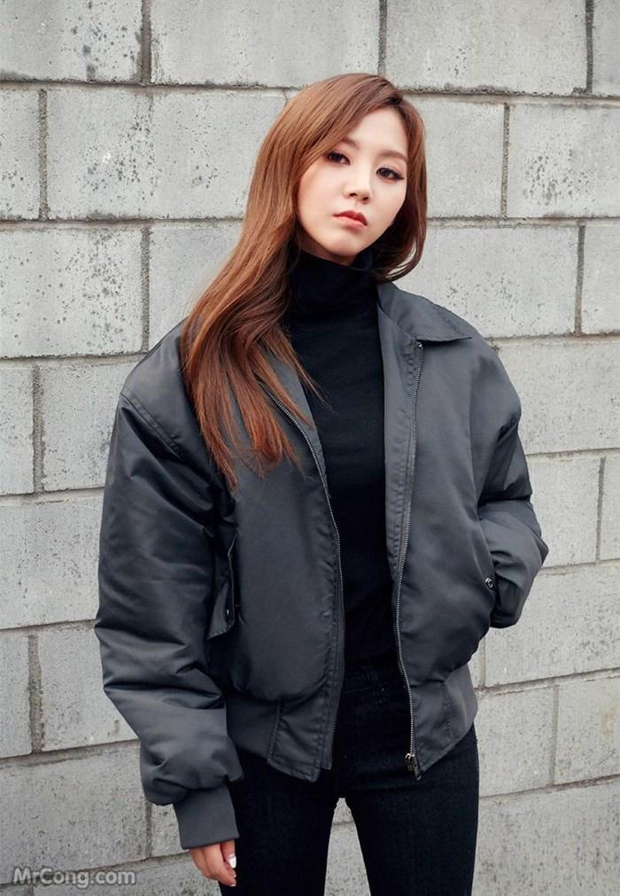 Image MrCong.com-Lee-Chae-Eun-BST-thang-11-2016-005 in post Người đẹp Chae Eun trong bộ ảnh thời trang tháng 11/2016 (261 ảnh)