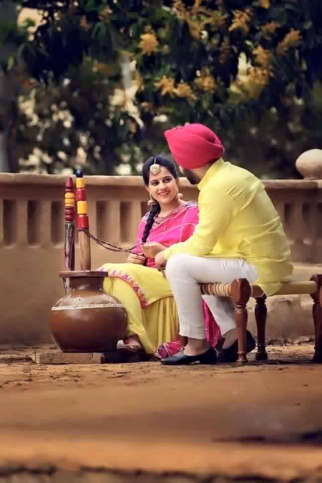 Fb Poetry  Punjabi Shayari  Hindi Shayari  Love Shayari -6182