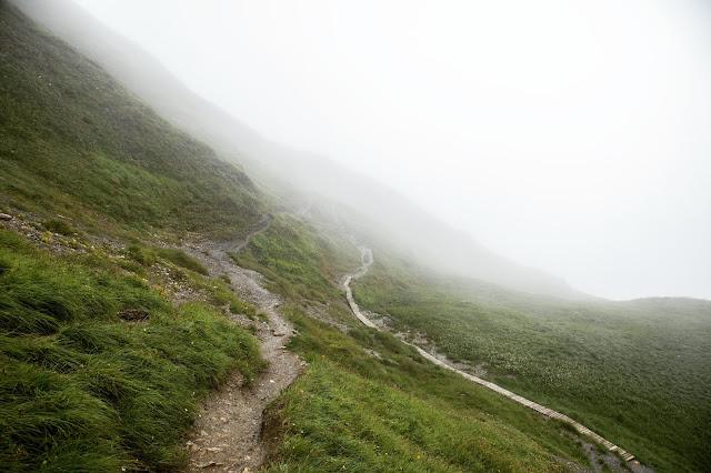 Furglersee Murmeltiersteig Serfaus-Fiss-Ladis Wandern-Tirol 02