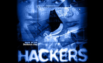 Film Hacker Terbaru 2019