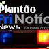 Objetos são furtados de veículo em Nova Friburgo, RJ.