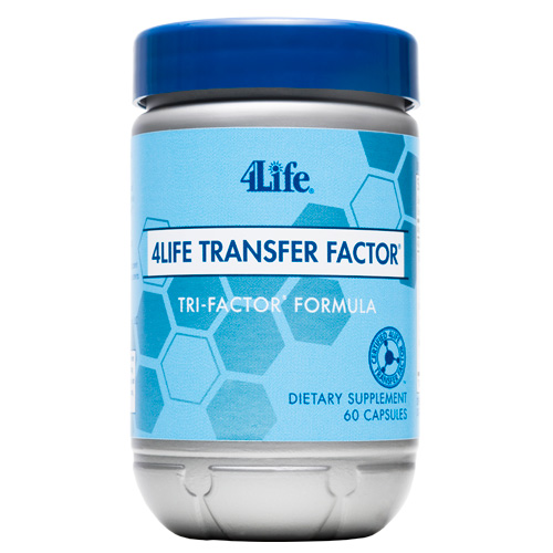 4life Transfer Factor Advanced