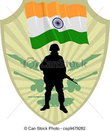 Government jobs vacancies 2018 Indian Army applications invites 189 Post.