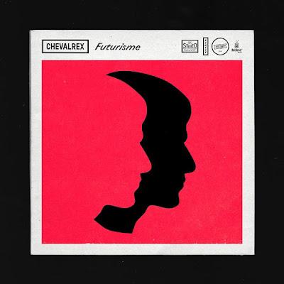 Chevalrex – Futurisme