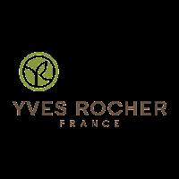 https://yves-rocher.sk/