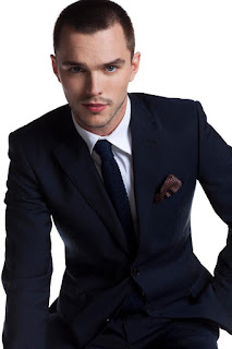 Nicholas Hoult age, girlfriend, height, wife, dating, movies, films, x men, skins, mad max, and jennifer lawrence, 2017, 2016, beast, hot, interview, film, actor, gay, zombie, and kristen stewart, twitter, tumblr, instagram, wiki, biography