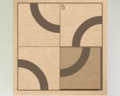 http://www.kongregate.com/games/bontegames/whats-inside-the-box