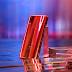 MI PLAY SMARTTPHONE تقدم بيانات جوال مجانية لمدة عام