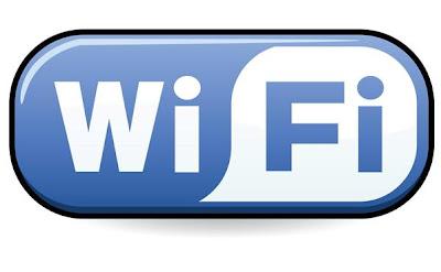 WIFI Password Hacker v3 1 ~ pc software