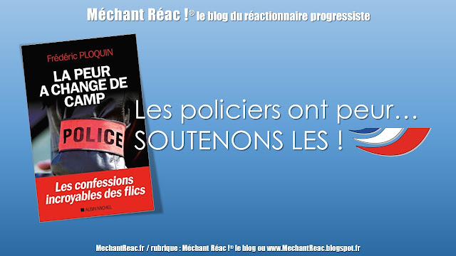 https://mechantreac.blogspot.com/2018/09/la-police-peur-soutenons-les.html